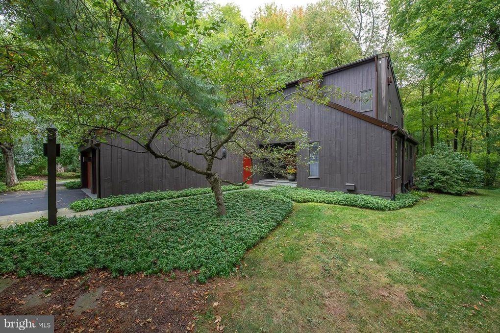 5 Timber Fare Spring House Pa 19477 Realtor Com