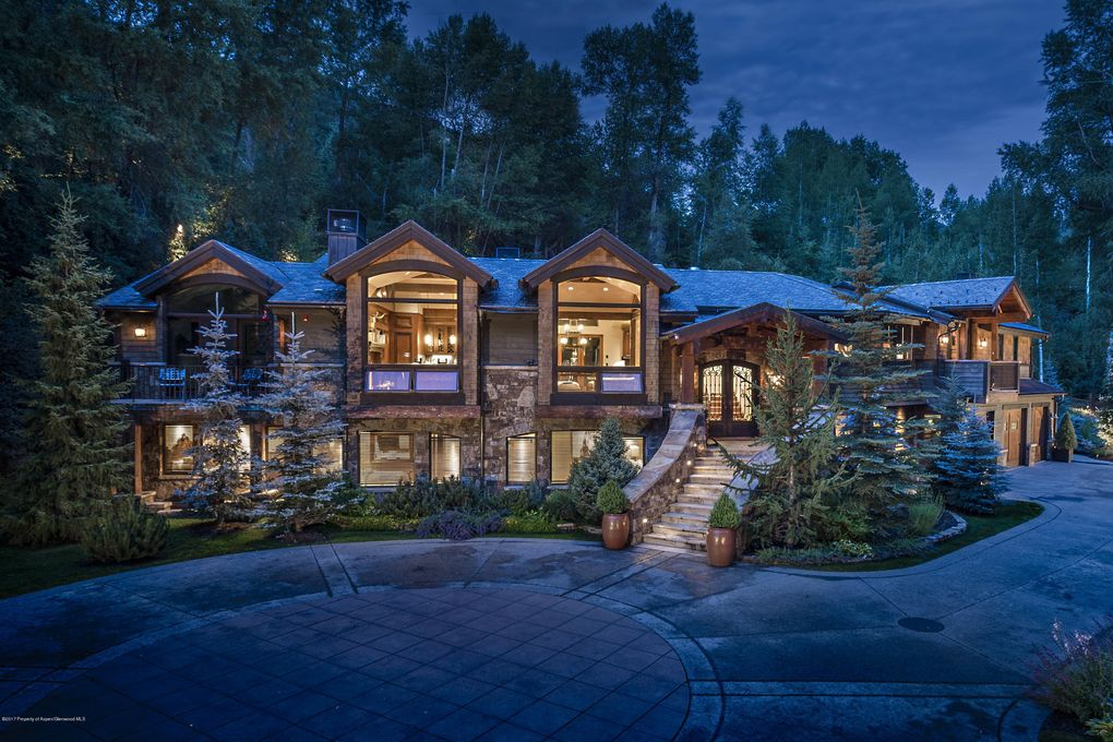 Amazing 162 Herron Hollow Rd Aspen Co 81611 Download Free Architecture Designs Ferenbritishbridgeorg