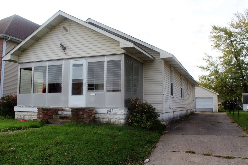 Homes For Sale On Contract In Kokomo Indiana
