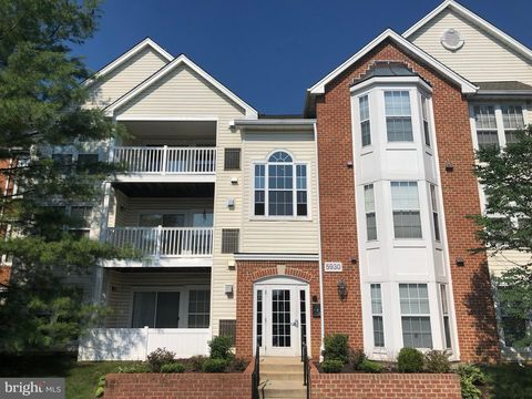 Photo of 5930 Millrace Ct Unit F302, Columbia, MD 21045
