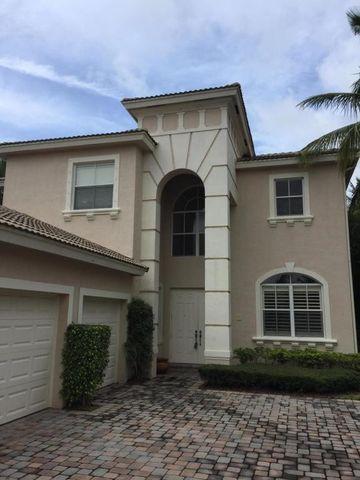159 via condado way palm beach gardens fl 33418 - Homes For Sale In Palm Beach Gardens Florida