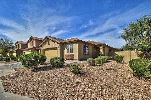 Photo of 5412 W Fetlock Trl, Phoenix, AZ 85083