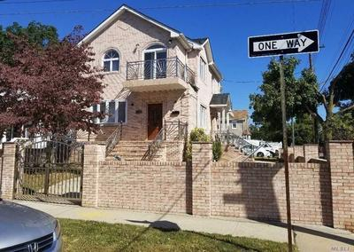 90 27 216 St, Queens Village, NY, 11428 ...