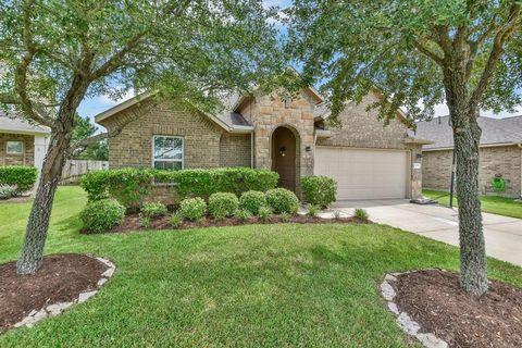 77423 Recently Sold Homes - realtor.com®