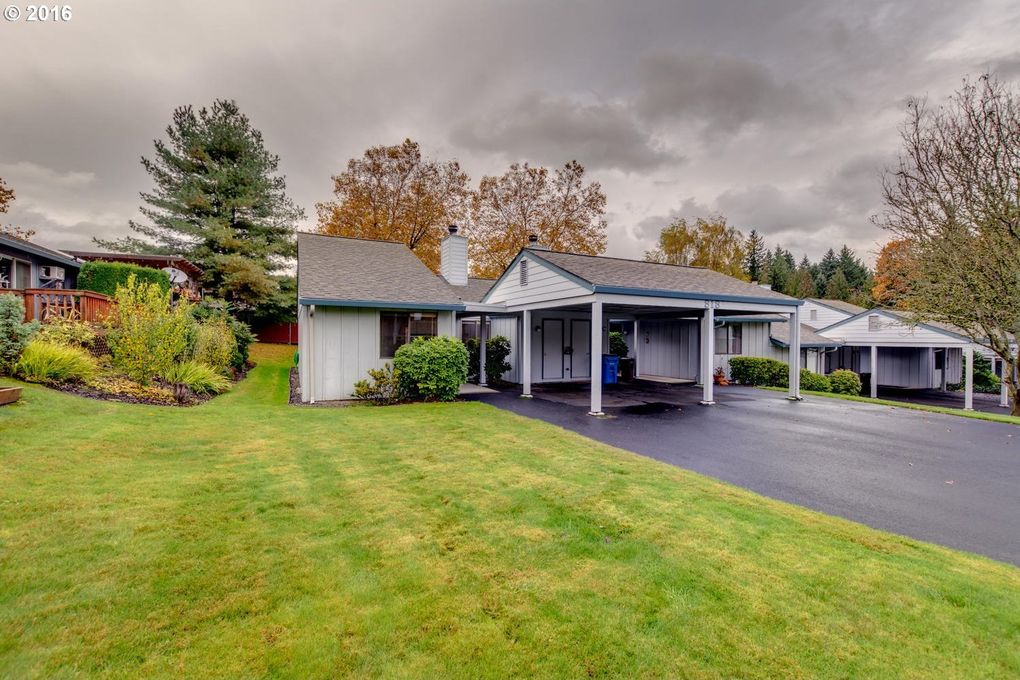 818 NW 133rd St Apt D Vancouver, WA 98685