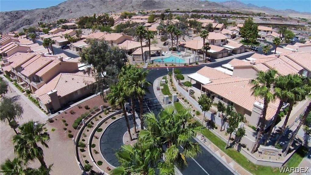 2245 Camel Mesa Dr, Laughlin, NV 89029