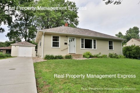 Photo of 2101 S Jefferson Ave, Sioux Falls, SD 57105