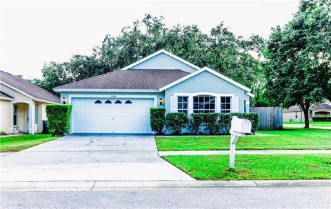 Photo of 15909 Stags Leap Dr, Lutz, FL 33559
