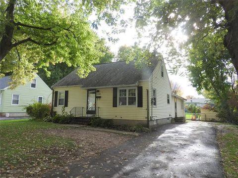 335 Fairmount Ave, Salina, NY 13088