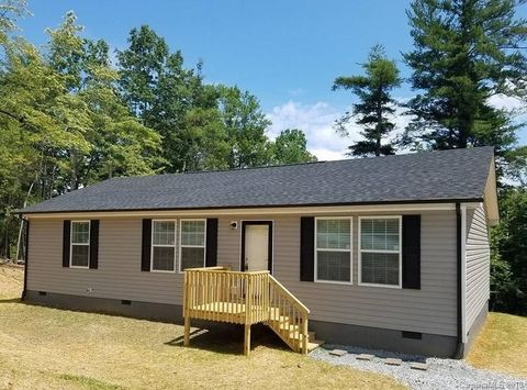 2906 Drummond St Unit 21, Connelly Springs, NC 28612