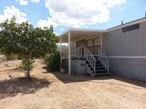 page 5 littlefield real estate littlefield az homes for sale