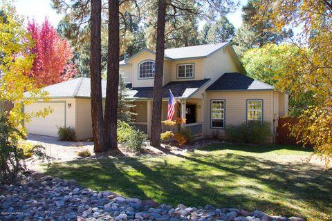 boulder point flagstaff az real estate homes for sale