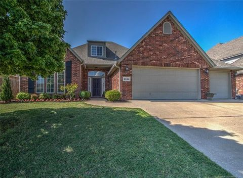 Waterford, Tulsa, OK Real Estate & Homes for Sale - realtor.com®
