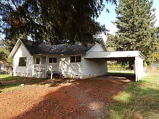 10712 NE 14th St Vancouver, WA 98664