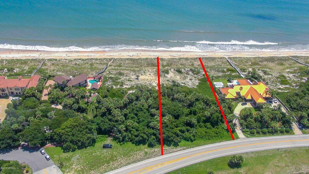 Rental Properties In Ponte Vedra Beach Fl