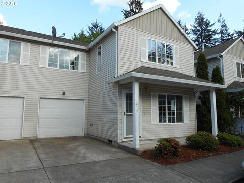 12437 Se Boise St Unit 5, Portland, OR 97236