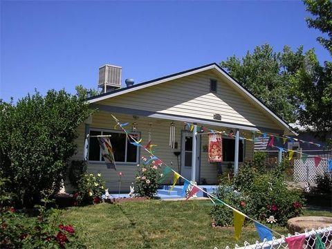 4879 Chase St, Denver, CO 80212