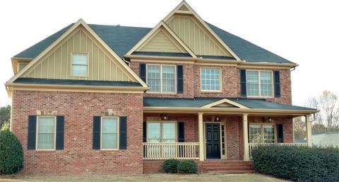 1232 Treemont Trce, Winder, GA 30680