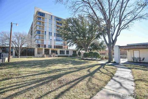 Page 24 wichita falls tx real estate homes for sale for Home builders wichita falls tx