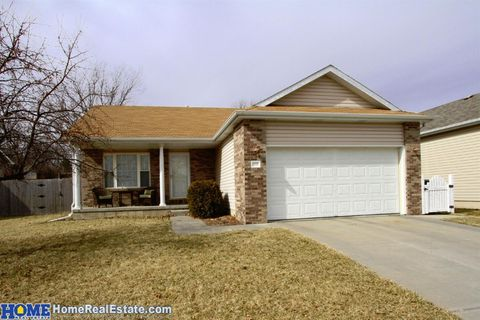 Page 30 Lincoln Ne Real Estate Homes For Sale