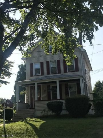 Photo of 61 Grandview Ave, North Plainfield, NJ 07060