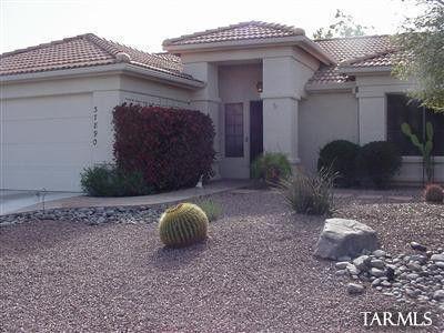 Photo of 37890 S Silverwood Dr Unit 03 N, Saddlebrooke, AZ 85739