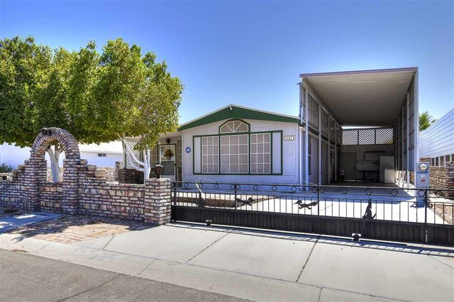 13571 e 54th st yuma az 85367 home for sale real
