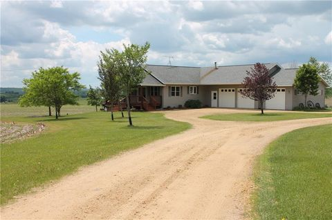 Photo of N10831 370th St, Boyceville, WI 54725