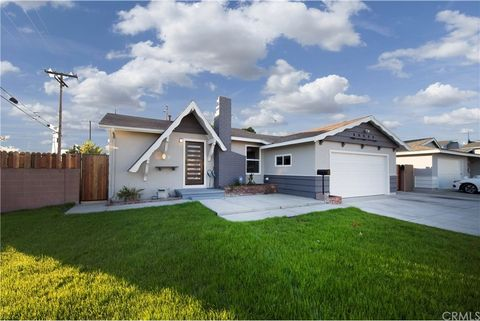 Photo of 7661 Colombia Dr, Buena Park, CA 90620