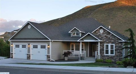 page 2 richland wa real estate homes for sale