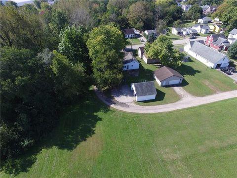 Photo of 56 Willow St, Mechanicsburg, OH 43044