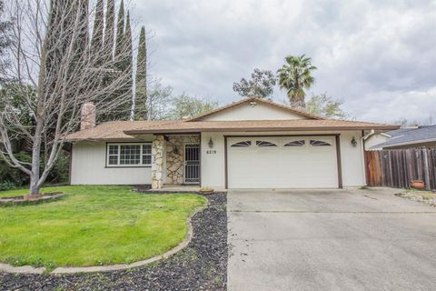 ca recently sold homes - HD 1500×1000