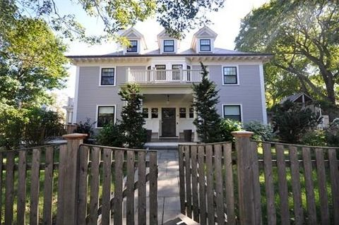 Arlington ma real estate homes for sale for 1 arizona terrace arlington ma