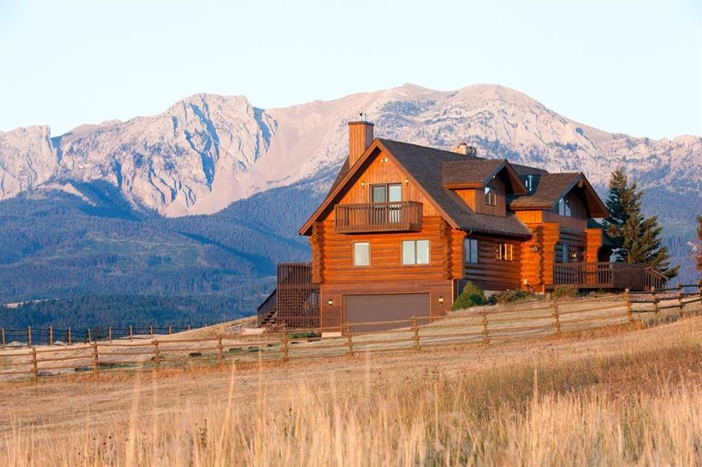 Property Tax In Mt