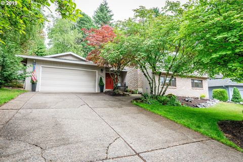 Photo of 10246 Se 100th Dr, Happy Valley, OR 97086