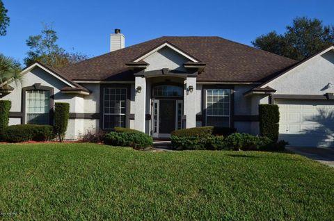 1808 Old Fleming Grove Rd, Fleming Island, FL 32003