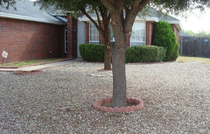 1714 Cordell Dr, San Angelo, TX 76901