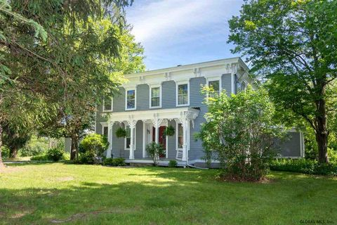 Photo of 68 Miller Rd, Slingerlands, NY 12159