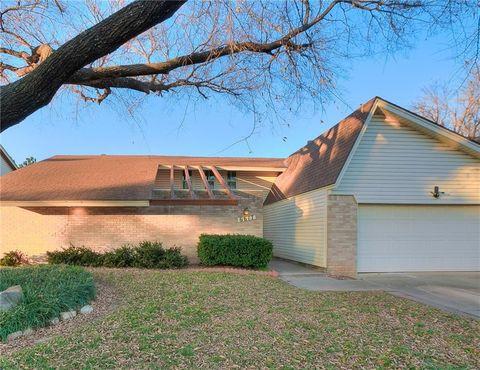page 2 oklahoma city ok real estate oklahoma city homes for