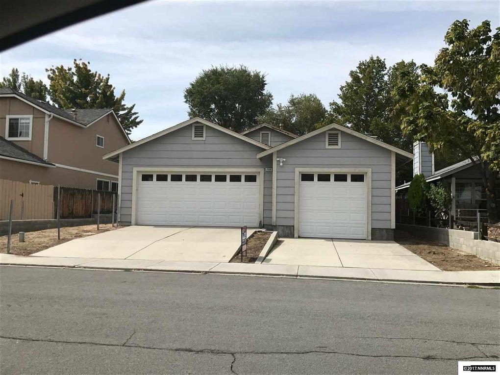 2598 Sycamore Glen Dr 89701 Carson City Nv 89701 Realtor