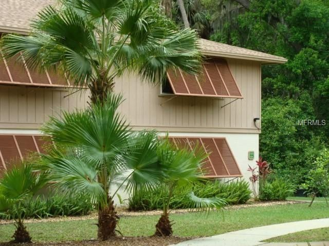 100 Sweetgum Woods Ct Apt 12 B, Deltona, FL 32725