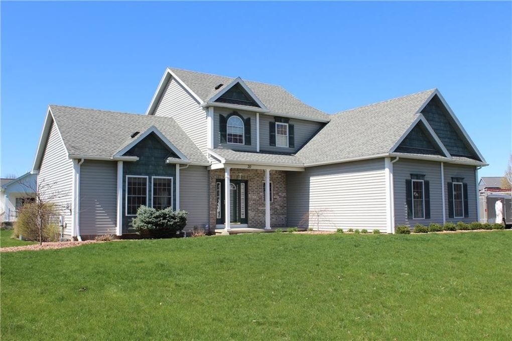 Homes For Sale By Owner Webster Ny