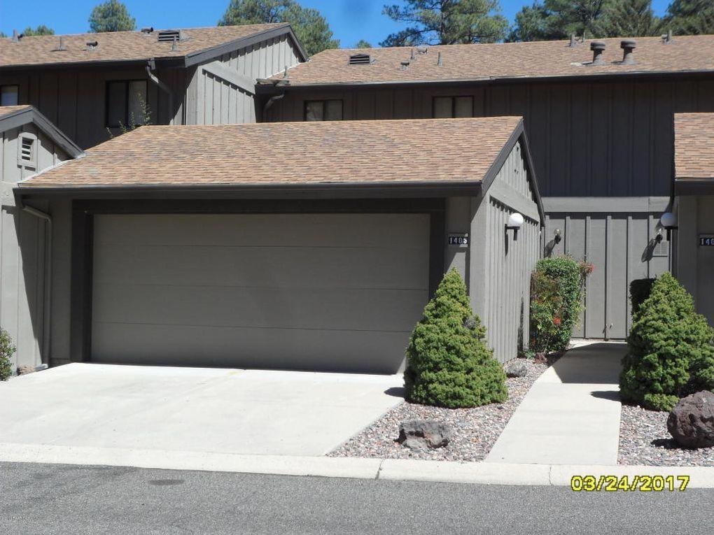 1405 Haisley Ct, Prescott, AZ 86303