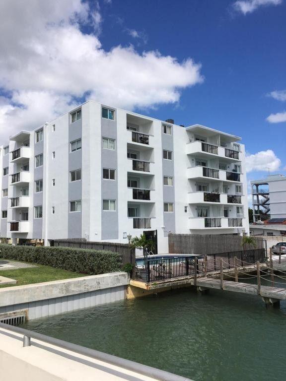 8101 Crespi Blvd Apt 205, Miami Beach, FL 33141