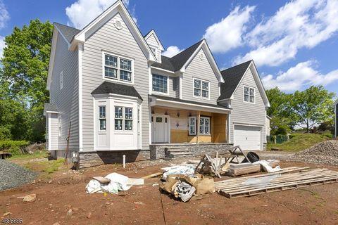 Union County, NJ New Homes for Sale - realtor com®