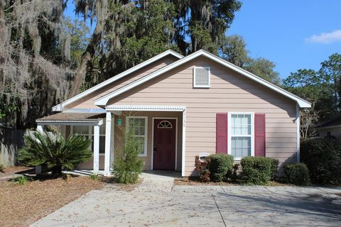 Photo of 5135 Granada St, Lake Park, GA 31636