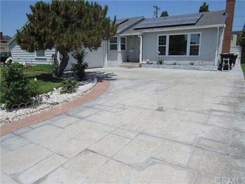 9601 blanche ave garden grove ca 92841 - Garden Grove Nursing Home