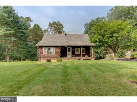 978 Lewisville Rd, Lewisville, PA 19351