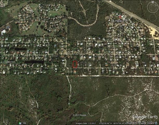 Hobe Sound Florida Map.Sharon St Hobe Sound Fl 33455 Realtor Com