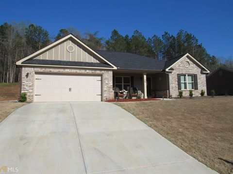 Photo of 345 Emily Forest Way, Pendergrass, GA 30567